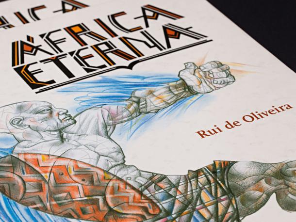 portfolio_thumb_Africaeterna