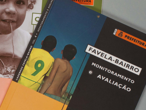 portfolio_thumb_FavelaBairro