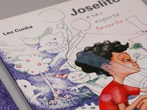 portfolio_thumb_Joselito
