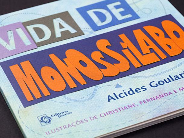 portfolio_thumb_VidadeMonossilabo