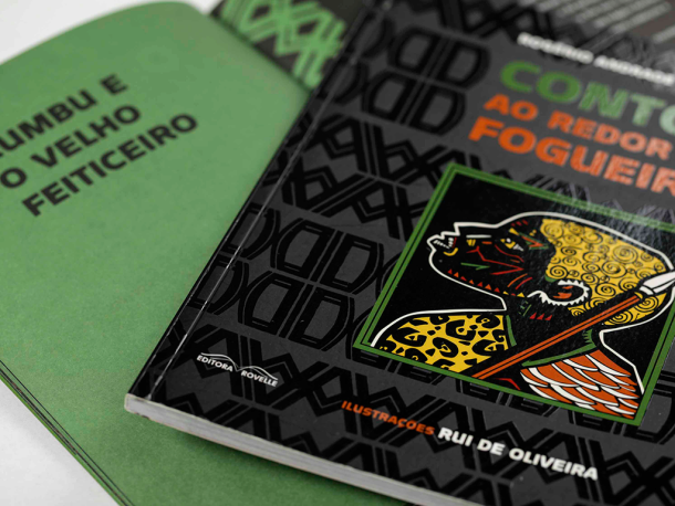 portfolio_thumb_Contosaoredordafogueira2