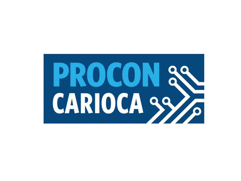 portfolio_thumb_Procon2