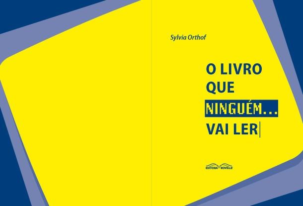 Anexo2_O_livro_que_ninguem_vai_ler_Page_02