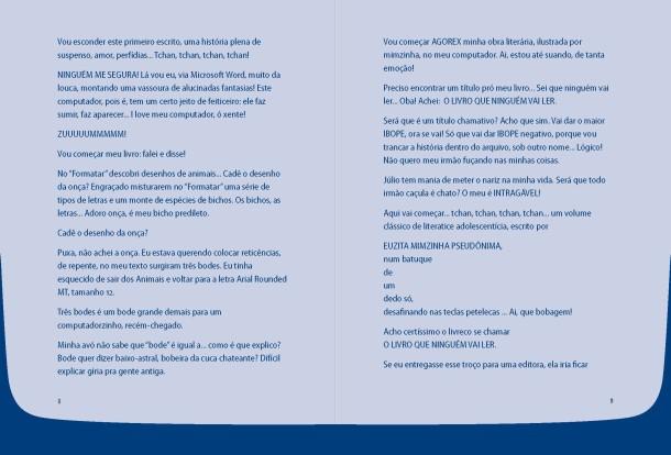 Anexo2_O_livro_que_ninguem_vai_ler_Page_05