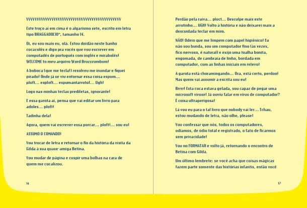 Anexo2_O_livro_que_ninguem_vai_ler_Page_09