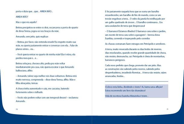 Anexo2_O_livro_que_ninguem_vai_ler_Page_18