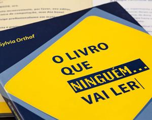portfolio_Olivroqueninguemvailer_01