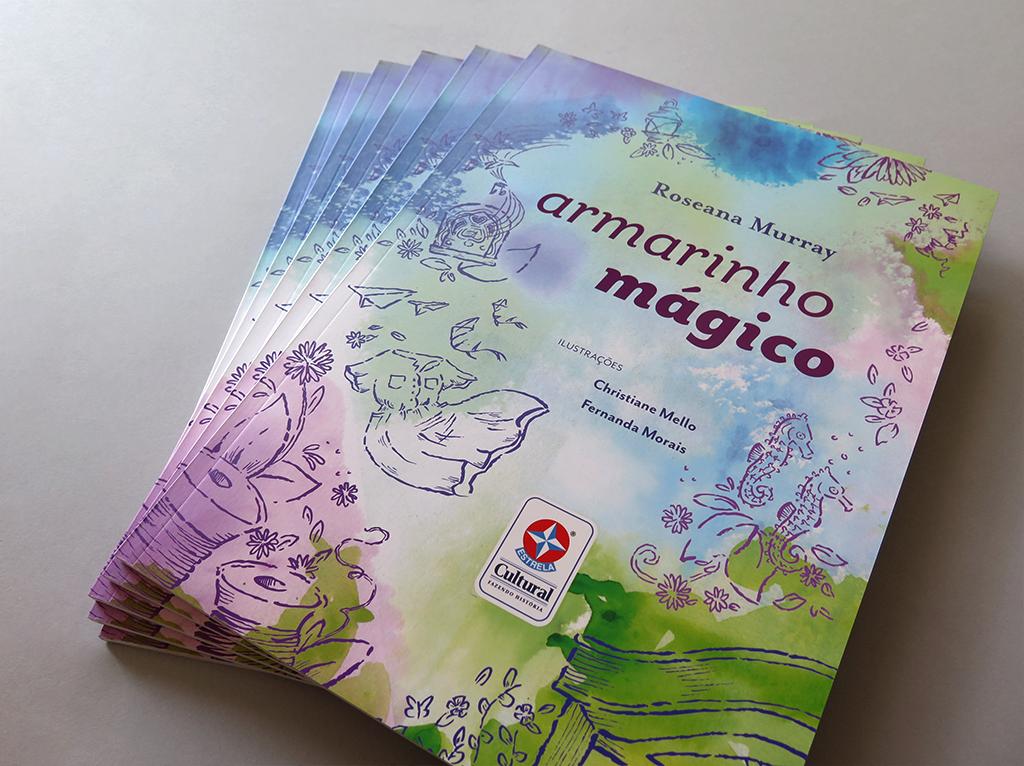 thumb_armarinho_6