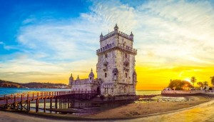 torre-de-belem-Lisboa